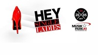 ★ Hey Single Ladies ★@Musikpark-A1