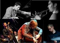 Lukas Kletzander Quintett@ZWE