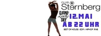 DJANE LADY DEE - FR 12. Mai - Sternberg@Club Sternberg