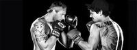 Das Duell: Ramazuri vs. Franz Fuexe, 20.Juni, Chelsea@Chelsea Musicplace