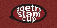 Poetry Slam Cup Wien 10 Jahre Jubiläums-Slam u.a. mit LARA STOLL, VOLKER...
