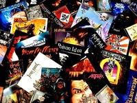 Hell Breaks Loose!!! - Pt. V@Viper Room