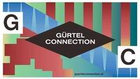 Gürtel Connection #4 - 25.10.17@Chelsea Musicplace