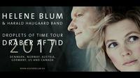 Helene Blum & Harald Haugaard Promokonzert und Meet & Greet@EMI-the music store