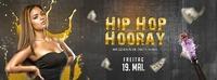 Hip Hop Hooray Part 2@Flowerpot