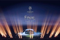 Championsleague @Kussmaul@Kussmaul