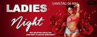 Ladies Night - 06.05@Club G6