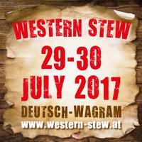 Western Stew@Festwiese beim Bahnhof