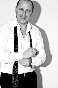 Michael Hufnagl | MANNSBILDER