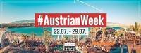 Austria goes ZRCE@Austria goes ZRCE