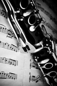 Ensemble Festival Retz - Holzbläser-Quintett: