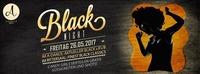 Black Night@A-Danceclub