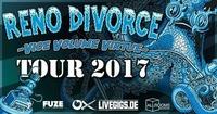 Reno Divorce & more@Viper Room