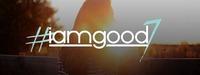 Sound - #iamgood7@The Loft