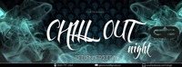 Chill Out Night - Every Friday@Club G6