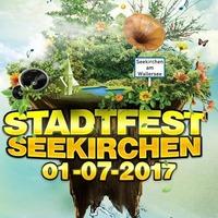 Stadtfest Seekirchen 2017@Seekirchen Stadtfest