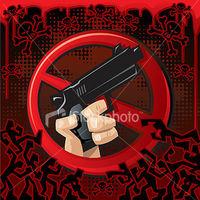 Gruppenavatar von NEIN zu sinnloser Gwalt
