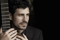 Tonkünstler-Orchester: Schubert / Fauré / Rodrigo