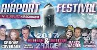 Airport Festival Freistadt 2017@Airport Festival Freistadt