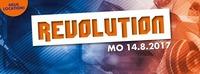 Revolution 2017@Familie Schmidt