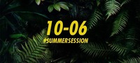 Trap - Summer Session@Postgarage