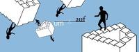 UM & AUF mit CID RIM (Live) & TENTS@The Loft