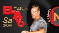 Bravo Hits Party@Merano Bar Lounge