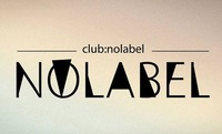 Club Nolabel // Hello Sally / Nice Astronauts / Snap DazeD@B72