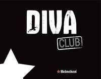 This is Underground@Diva Club