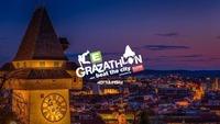 Grazathlon Aftershowparty w/ Loo&Placido@Kottulinsky Bar