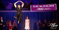 Dirty Dancing live in Graz@Grazer Congress