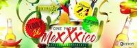 One Night in MexXxico - III ★ 24/05/17 ★ Feeling Club & Disco@Feeling
