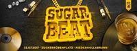 Sugar Beat 2017@Zuckerrübenplatz Niederhollabrunn
