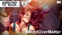 ATR I #MindOverMatter@U4