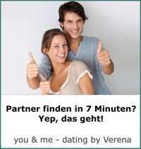 you & me Speeddating 30-45 Jahre@academy Cafe Bar