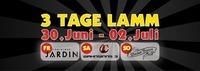 3 TAGE LAMM 2017@3 TAGE LAMM