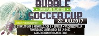 3. Bubble Soccer Cup Tillmitsch@Discoteca N1