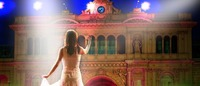 Andrew Lloyd Webber Musical Gala@Wiener Stadthalle