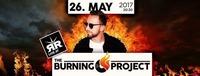 The Burning Project 2.0@Feuerwehrhaus