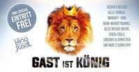 Der Gast ist König@Kino-Stadl