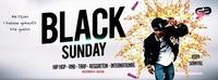 Black Sunday - 29.05@Club G6