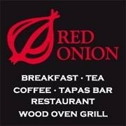 Party Night@Red Onion Playa del Ingles