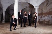 Vienna Vocal Consort: EX SILENTIO NOCTIS@Dominikanerkloster