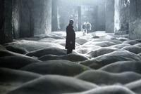 Andrej Tarkovski´s Stalker@Arena Wien