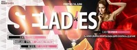 Ladies Night@Excalibur