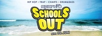 Schools Out Party ✦ by Spark7@Warehouse