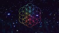 Coldplay Warm-up@B72