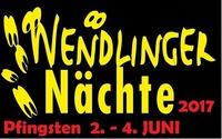 Wendlinger Nächte 2017@Wendlinger Nächte