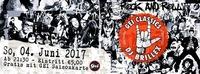 GEI Classics am Pfingstsonntag im GEI Musikclub, Timelkam@GEI Musikclub