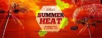 Summer Heat / 3.06@Club G6